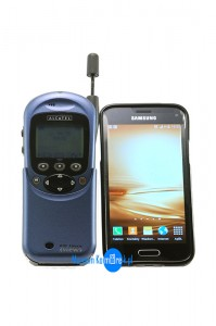 Alcatel-One-Touch-View-(54)3