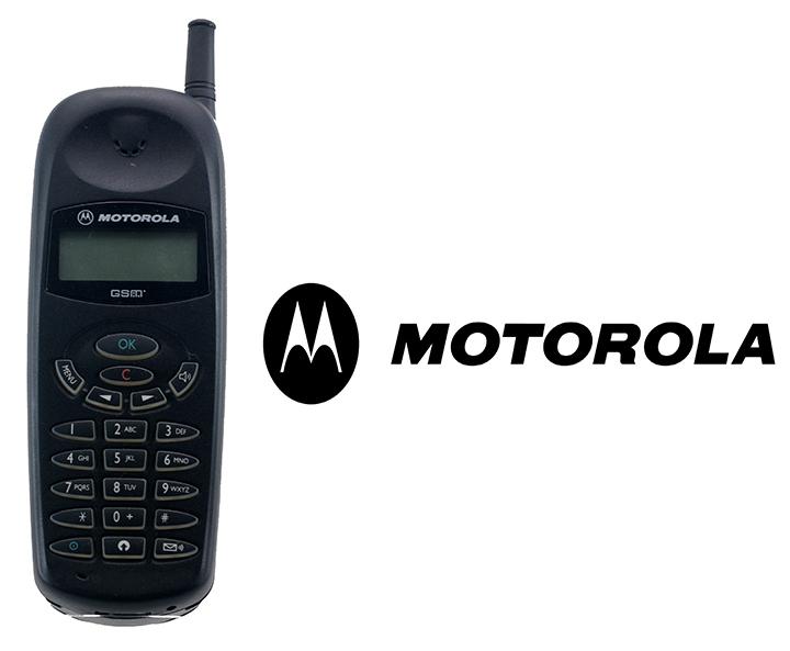 Muzeum Telefon 243 W Kom 243 Rkowych Muzeum Kom 243 Rek 187 Motorola