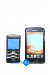 BlackBerry-8100-(175)