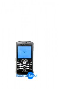 BlackBerry-8110-2