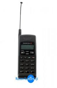 Dancall-HP-2711-(36)