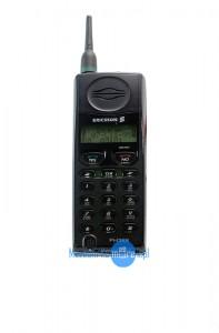 EricssonPH388