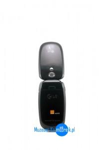 LG-KG-220-(151)-tyl