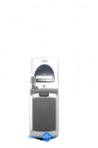 Motorola-T722(2)