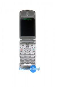 MotorolaT722