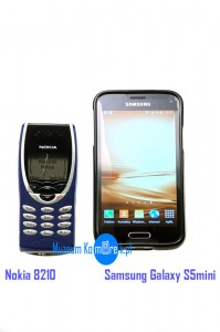Nokia8210-S5mini