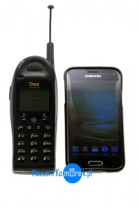 Nortel-GalaxyS5mini