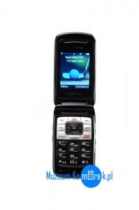 SamsungSCH-U310KNACK1