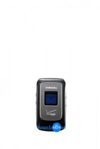 SamsungSCH-U310KNACK2