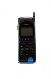 Nokia-2110-(1)