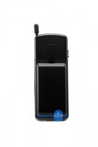 Nokia-2110-(2)