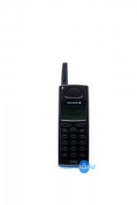 Ericsson_a1018s_1
