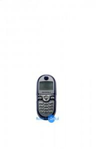 Motorola_c200_1