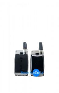 Ericsson-T28-(1)
