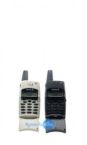 Ericsson-T28