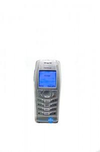 Nokia6610i