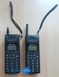 Maxon-HP450i2