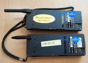 Maxon-HP450i3