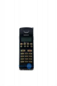 Nokia440THF-8P