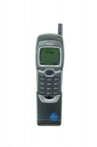 Nokia7110