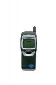 Nokia7110(2)