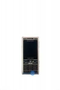 SonyEricssonK800