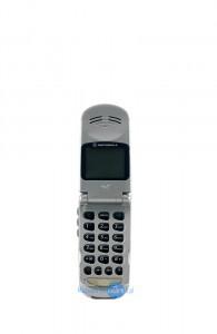 Motorola-V50