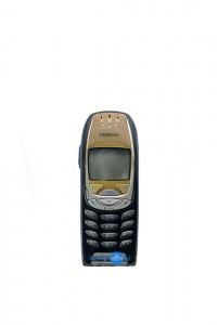 Nokia6310i