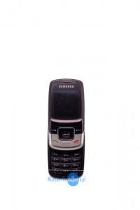 SamsungSGH-C300-(281)