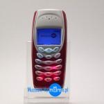 Nokia-3410(2)