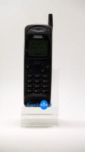 Nokia3110(1)