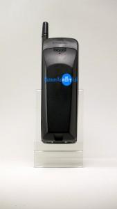 Nokia3110(2)