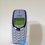 Nokia3310(1)