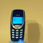 Nokia3310(2)