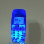 Nokia3310(3)