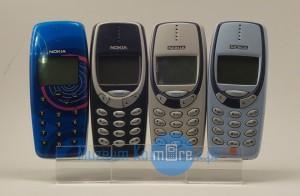 Nokia3310(4)