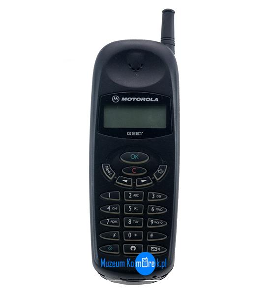 Motorola-D160-(98)1