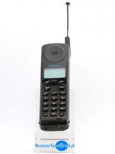 Siemens S4 (195)