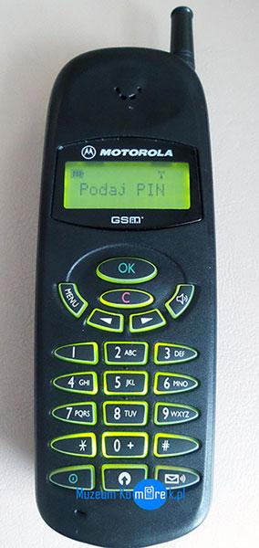 motkaD160-fb