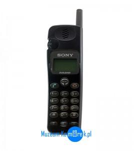 SonyCMD-CD5-(119)